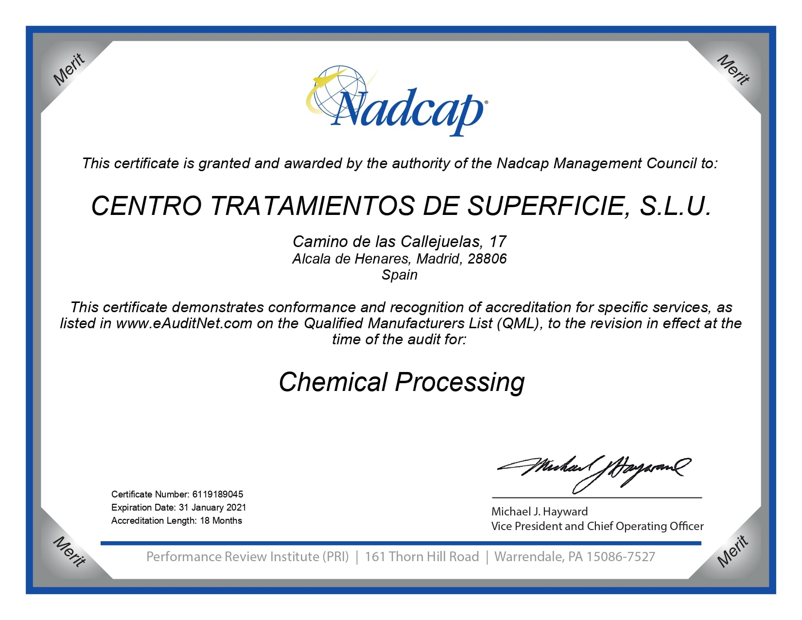 189045 CP Certificate (Hasta 31_01_21)