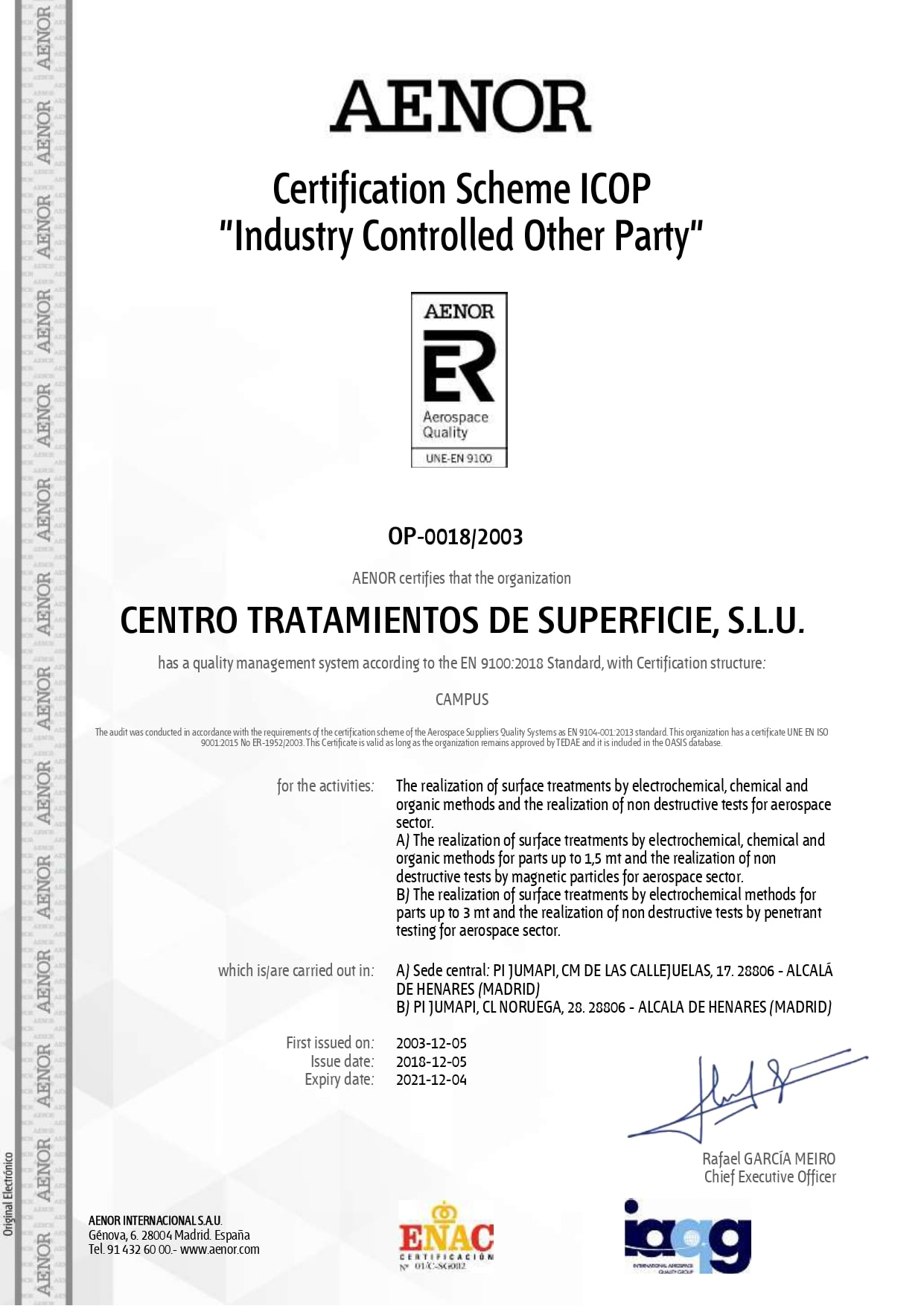 Certificado OP-0018_2003_IN_2018-11-23